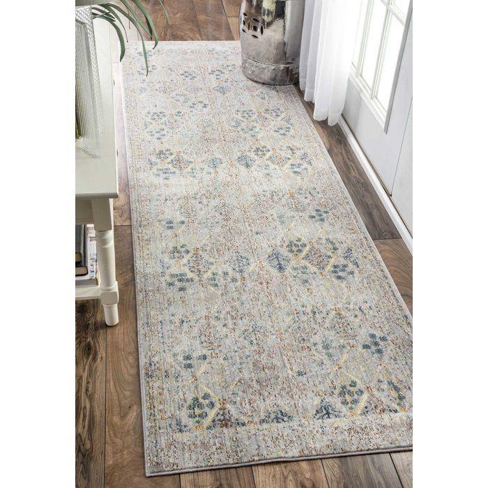 cole gray area rug in 2018 laurel and trevor ideas pinterest rh pinterest com