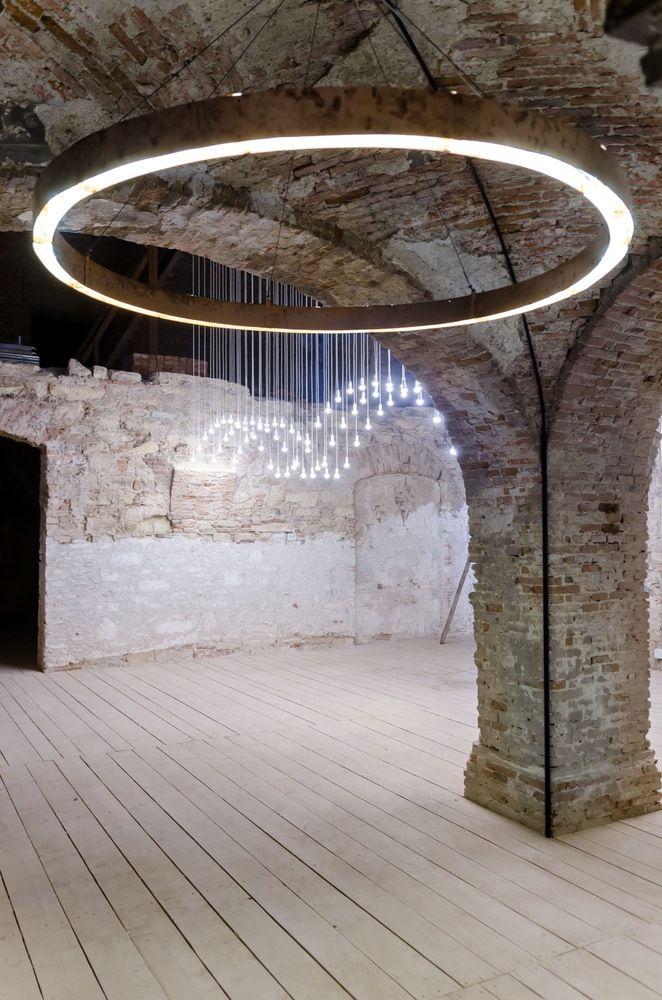 Gallery of Reframe / Alexandru Fleșeriu + Péter Eszter - 8