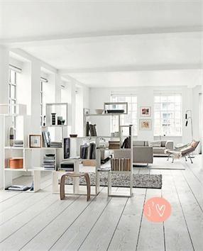 créez vous même votre rangement configurateur: http://www.muuto.com/stackedconfigurator/ Chez parallèle mobilier et cuisine contemporain. www.parallele-online.be