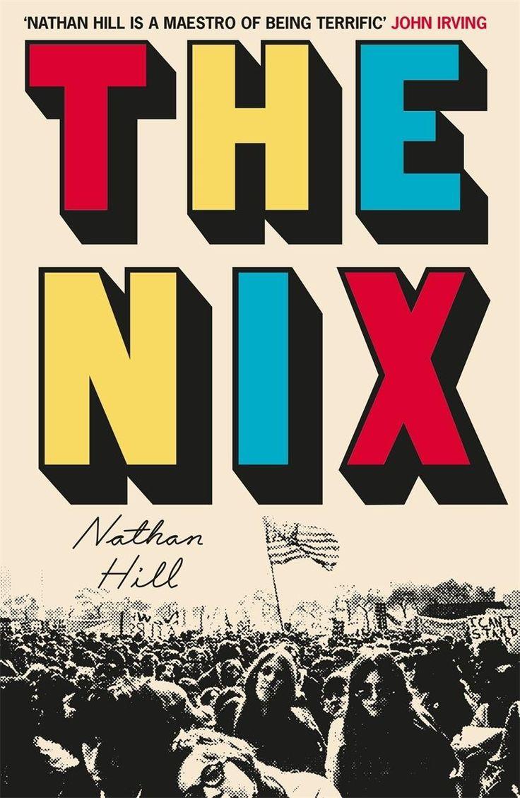 TheNix