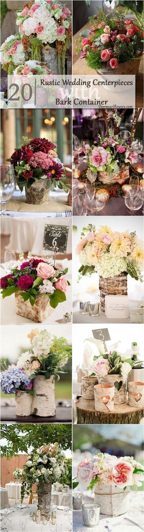 Best rustic wedding ideas images on pinterest