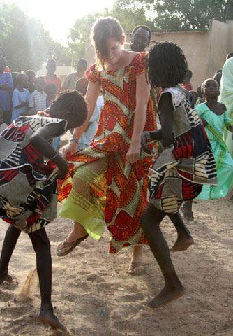 161 best Children dancing images on Pinterest