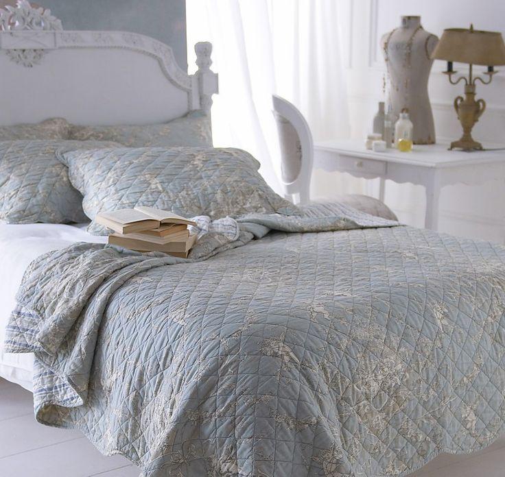 כיסויי מיטה חדשים ומרהיבים במלאי לרכישה: www.homeinstyleshop.co.il