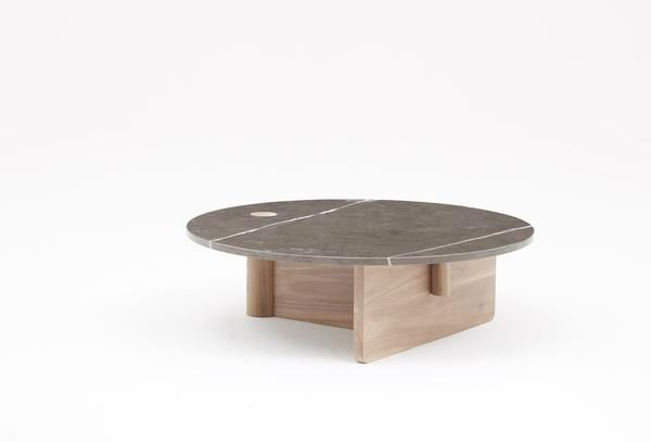 Pivot Coffee Table With Images Coffee Table Table Elegant