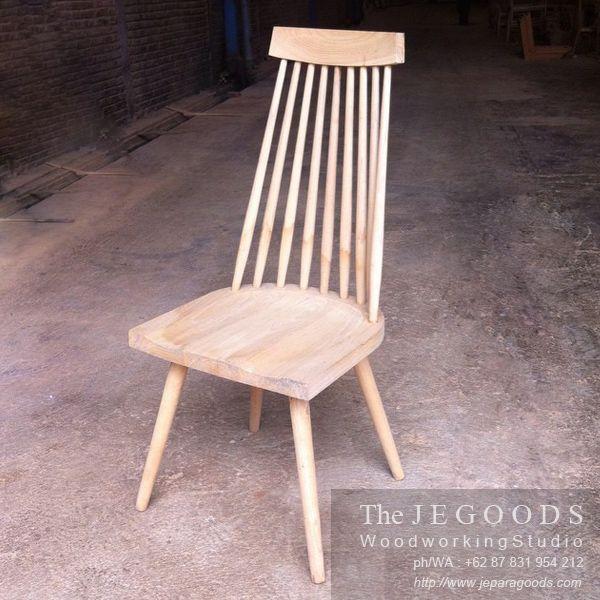 kursi cafe retro highback-scandinavia-retro-chair-vintage-teak-jepara-goods-furniture