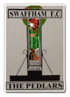 Swaffham Town F.C.
