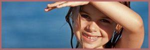 Giugno…Prenota Prima & Risparmia! #HOTELHAWAY  a Villarosa Giugno; Il mare calmo e sicuro, i bambini che giocano sul bagnasciuga, il sole caldo che vi scalda il viso… niente di meglio di un inizio d'estate così, no? Ecco la nostra proposta: Dal 31/05 al 4/06 a partire da €54 (invece di € 84) al giorno, a persona. Con 2 adulti, 2 bambini fino a 12 anni sono nostri ospiti e con 1 adulto, 1 bambino fino a 12 anni è gratuito Dal 4 all'11/06 a partire da €54 (invece di € 84) al giorno, a persona…
