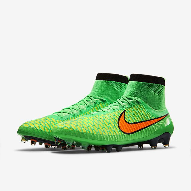 Nike Magista Obra Men's Firm-Ground Soccer Cleat. Nike Store
