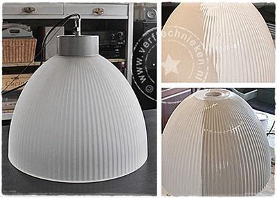 die besten 25 lampe betonoptik ideen auf pinterest eichenm bel land wandlampe beton und leuchten. Black Bedroom Furniture Sets. Home Design Ideas