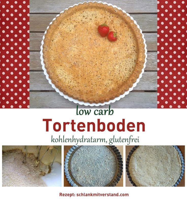 17 best ideas about tortenboden backen on pinterest tortenboden kekse tortenboden rezept and. Black Bedroom Furniture Sets. Home Design Ideas