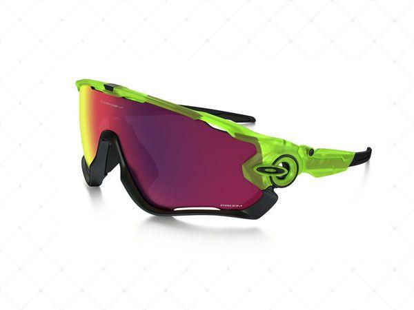 Cheap Oakley Jawbreaker Sunglasses