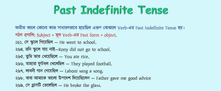 Past+Indefinite+Tense+01.jpg (1474×608)