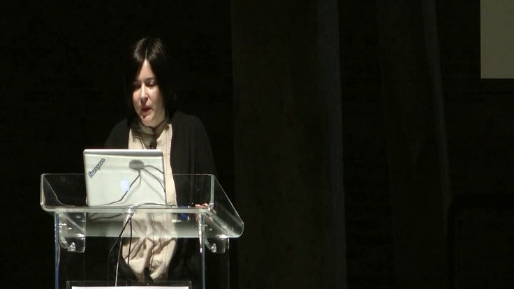 Napoli, WebUpDate 2012: il video del mio intervento su Foursquare