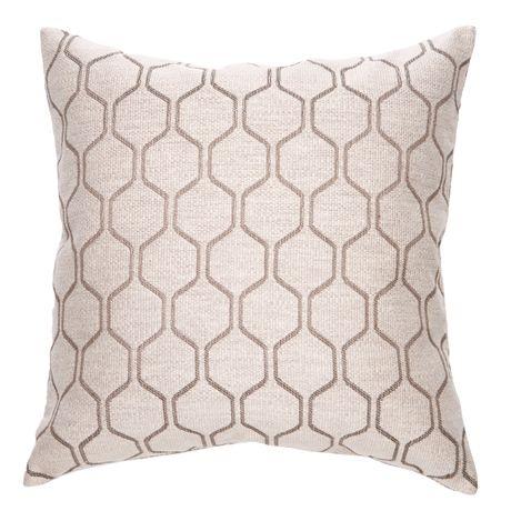 Beckett Cushion 50x50cm