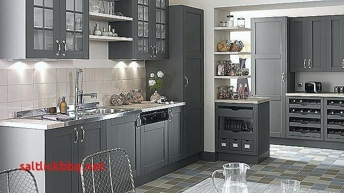Carrelage Adhesif Mural Ikea Home Decor Kitchen Cabinets Decor