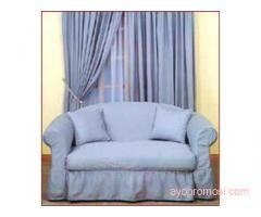 Beteen Tekstil Nusantara #ayopromosi #gratis