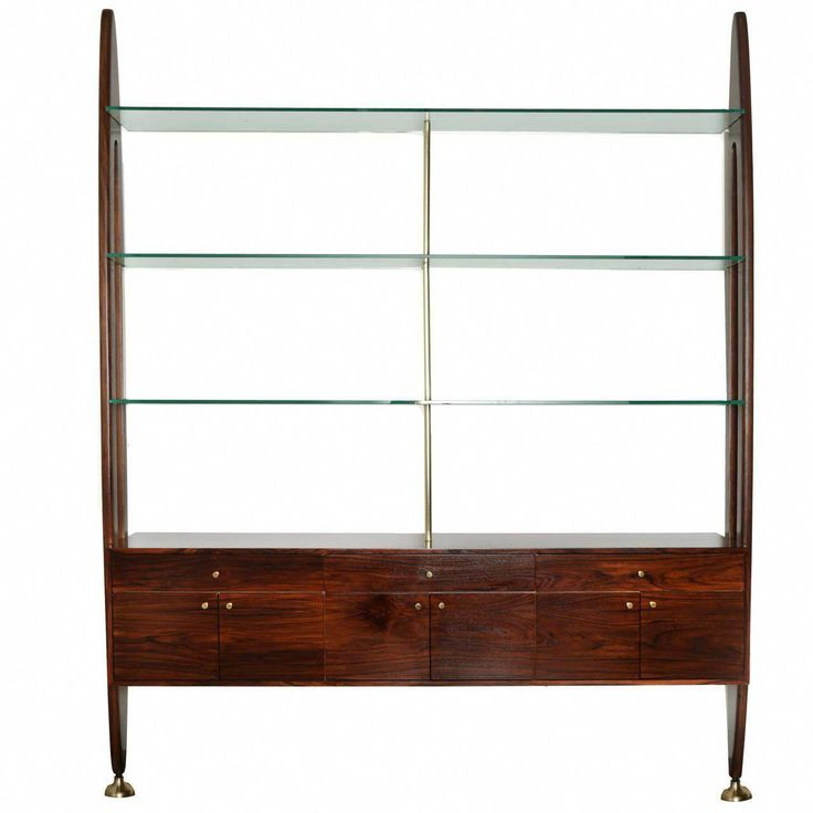 Glass Shelves For China Cabinets #5TierGlassShelves id:9818175941 #GlassShelvesU…   – Glass Shelves Unit