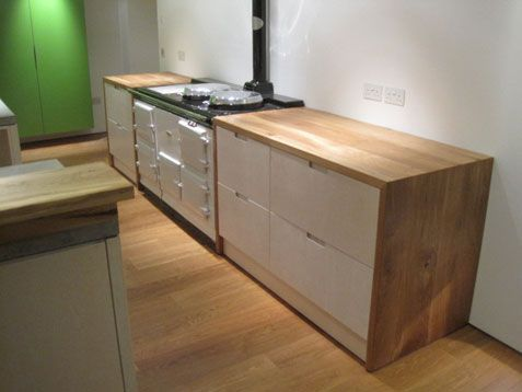 Birch ply kitchens google image result for http www for Birch veneer kitchen cabinets