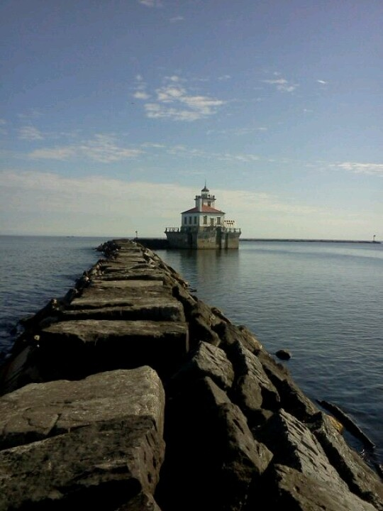 1000 Images About Favorites In My Home Town Oswego Ny On