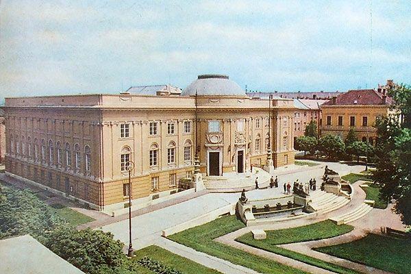 Debrecen a hatvanas években - Képgaléria – Debrecen hírei, debreceni hírek