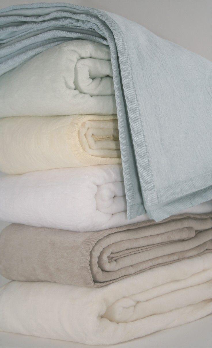 Chemical Free Crib Bedding