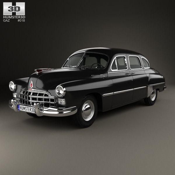 Best Cars Images On Pinterest Cars Paris And Vintage Cars