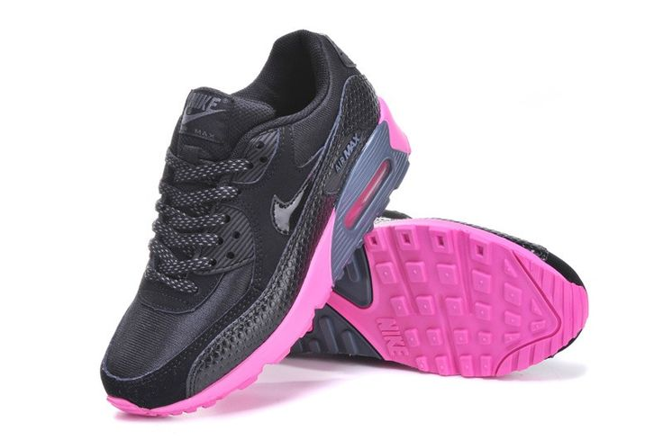 official photos a8437 ceb7d ... 90 excellerate mens running shoes black white f80bd 2b996  inexpensive  oslopris nike air max bd09f 1bc83