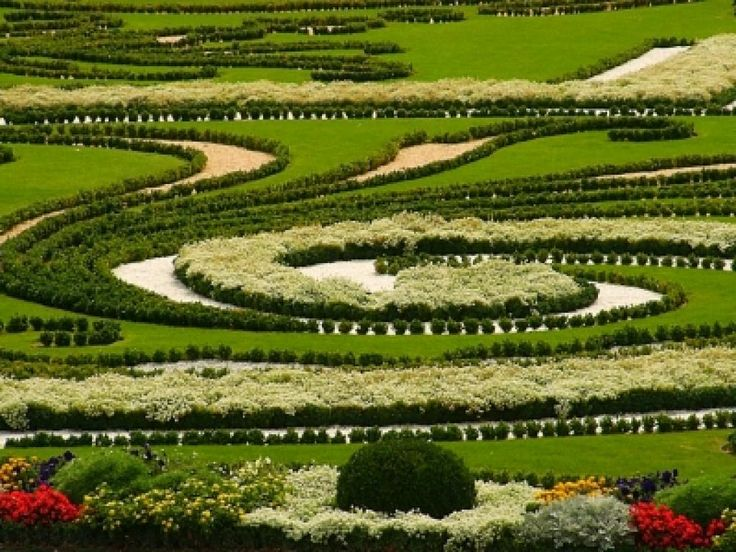 barok bahçe sanatı - Google'da Ara