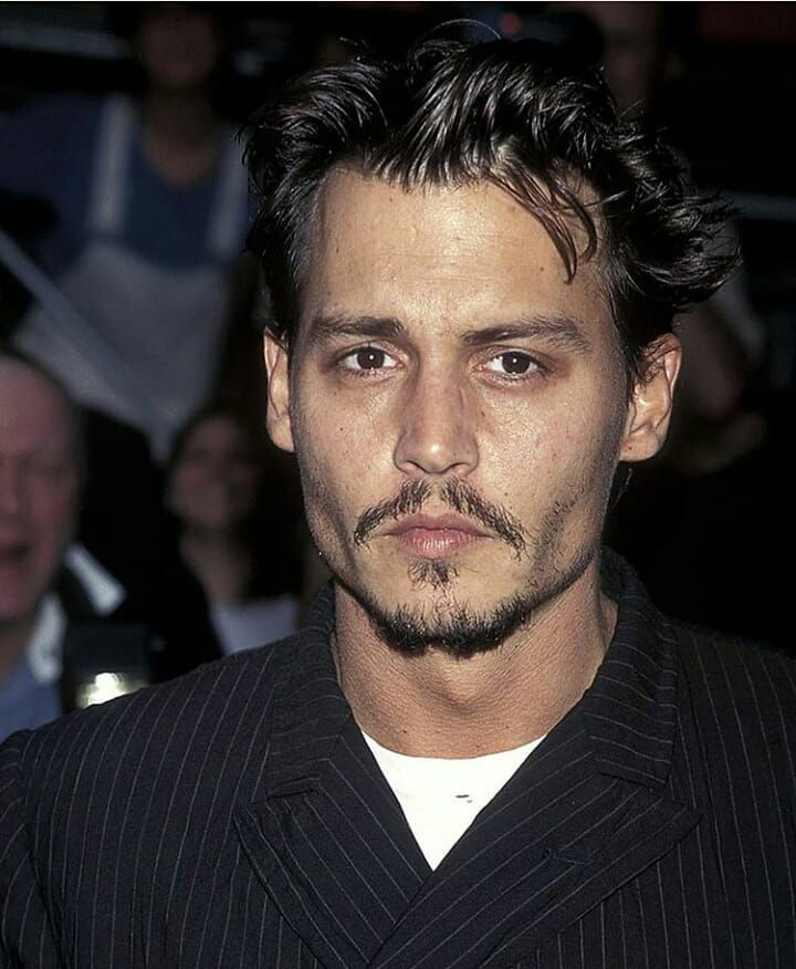 I Love You More Than Everything Johnnydepp Johnchristopherdepp Depp Depphead Photo Photos Photography Photogra Johnny Depp Young Johnny Depp Johnny