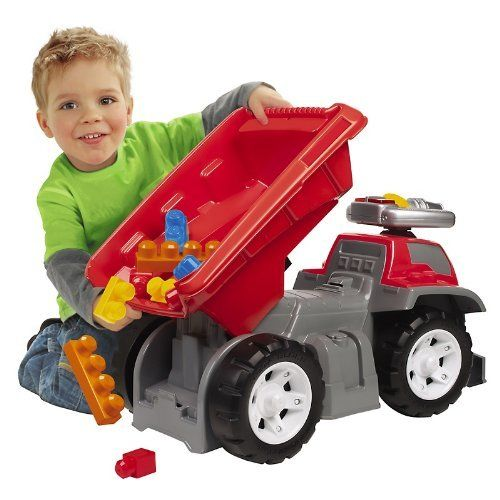 Top Toys For Age 2 : Best images about selling toys for boys on