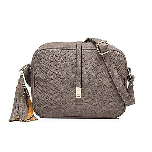 Realer Small Shoulder Bags PU Leather Side Purse Cross Body for Women - http://leather-handbags-shop.com/realer-small-shoulder-bags-pu-leather-side-purse-cross-body-for-women/