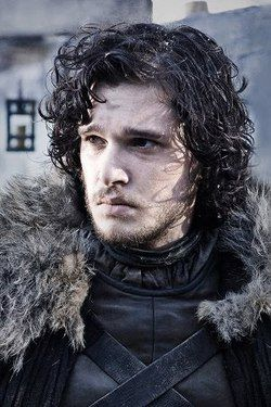 Personnages de la série Game of Thrones | BetaSeries.com