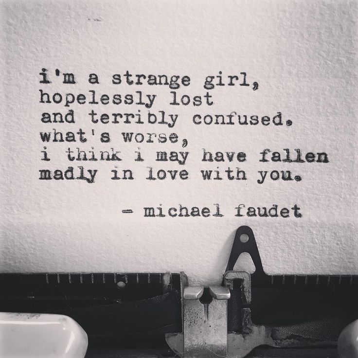 Dirty Pretty Things by Michael Faudet is available now. You can get the international bestseller from bookstores worldwide or online now from Barnes & Noble, Amazon, Kinokuiya, National Book Store, Fully Booked, PowerBooks, Waterstones UK, Dymocks, Angus & Robertson, Chapters Indigo or The Book Depository for free worldwide delivery. #michaelfaudet #dirtyprettythings #barnesandnoble #amazon #poetry #quotes #lit