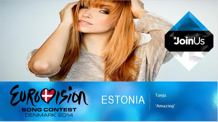 estonia eurovision grand final