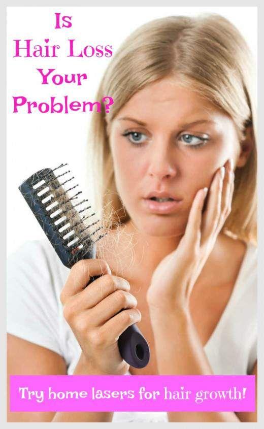 best laser for hair growth hair loss skin pinterest hair rh pinterest co uk