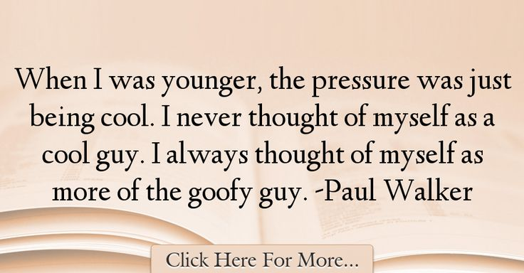 Paul Fussell Quote Exploration Belongs To The: 25+ Best Paul Walker Quotes On Pinterest