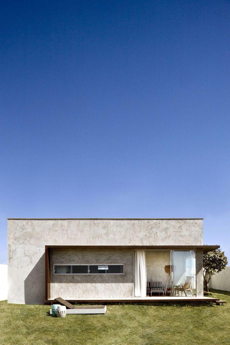 Built by arquiteturadesign in Braslia Brazil with