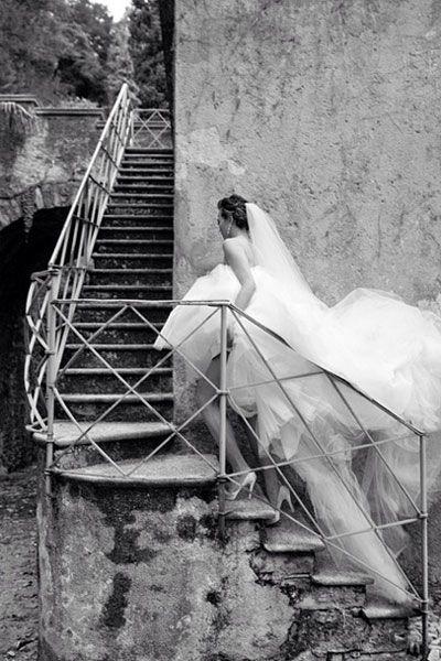 Teigen legend wedding dress