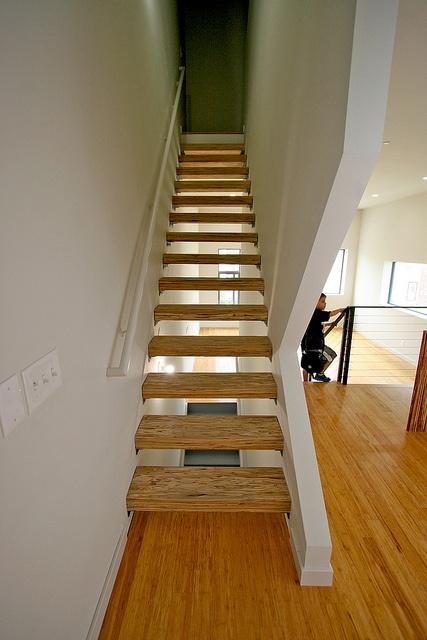 Best Avantstair Lvl Stair Treads Building Materials Pinterest Stair Treads Stairs And Photos 400 x 300