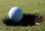 The Consistent Golf School.  The #1 Online Golf School - Jeff Richmond, Director of Instruction.  What's The Weakest Part of Your Golf Game?  Do you struggle the most with tee shots, fairway woods, hybrids and irons?  Do  you waste the most amount of shots due to your poor pitching, chipping and bunker shots?  (Just click here).
