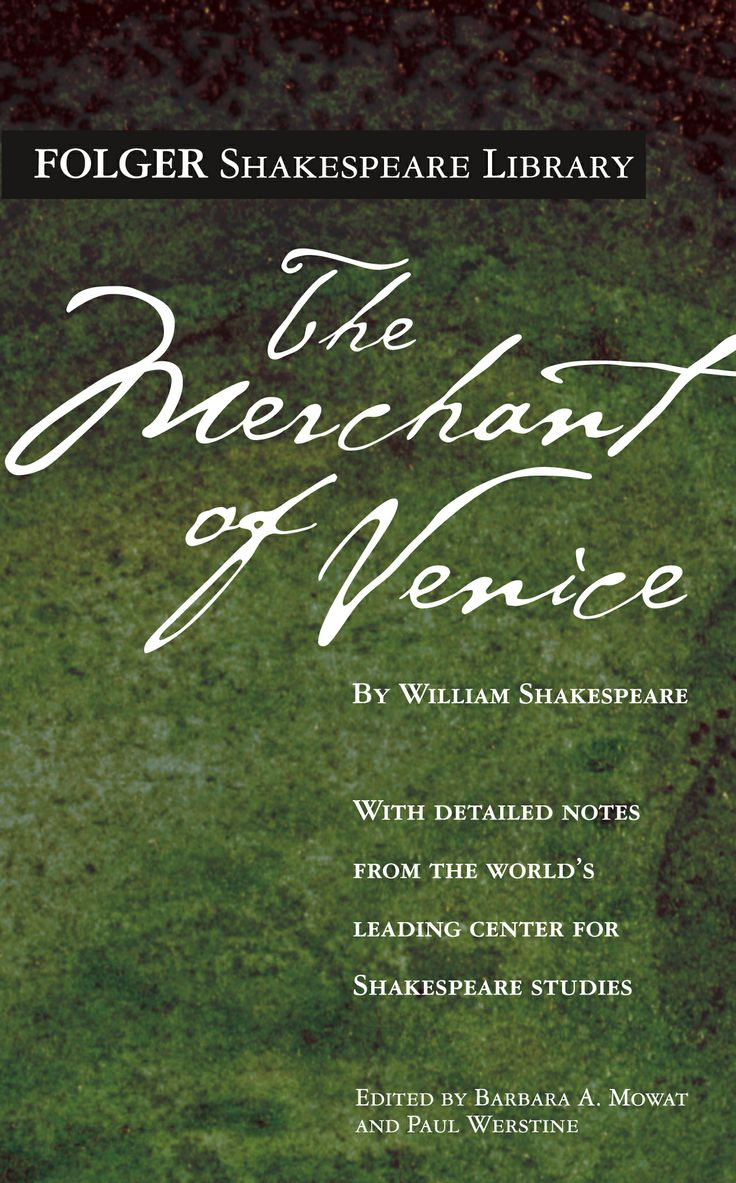 a research on william shakespeares the merchant of venice The merchant of venice, with its celebrated and moving passages, remains one of shakespeare's most beautiful plays depending on whom you ask, it also remains one of his most repulsive.