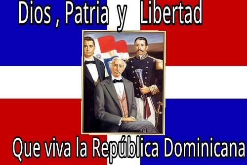Život v Dominikánské republice - Cabarete - Dominikánská republika - info