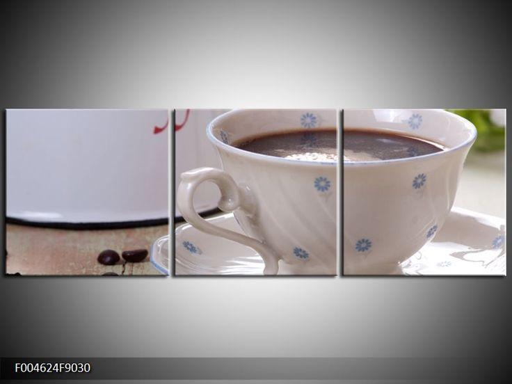 https://www.schilderijenart.nl/glas-schilderijen/macro-glasschilderijen/glas-schilderij-koffie-kleur-wit-bruin-f004624gs.html