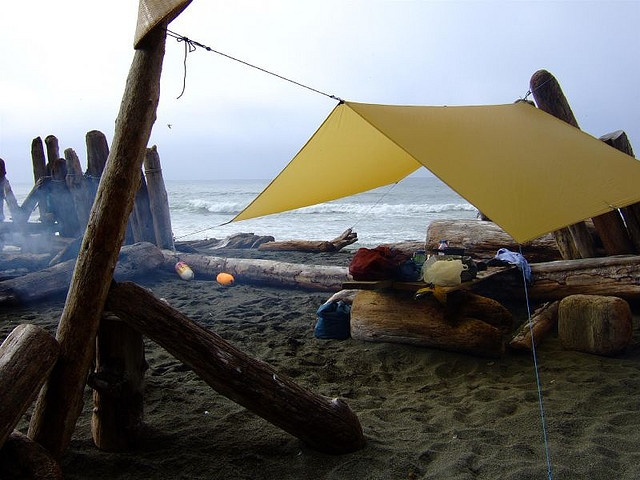 37 best fishing boat images on pinterest boats for Fish camping boat