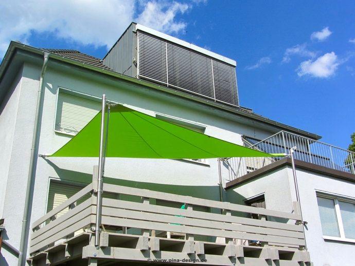 Schön Best 10+ Sonnenschutz balkon ideas on Pinterest | Deck vorhänge  DG84