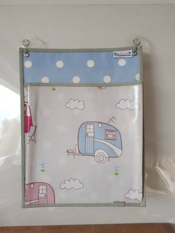Most Up To Date Pic Vintage Caravans Awning Thoughts Retro Caravan Vintage Caravans