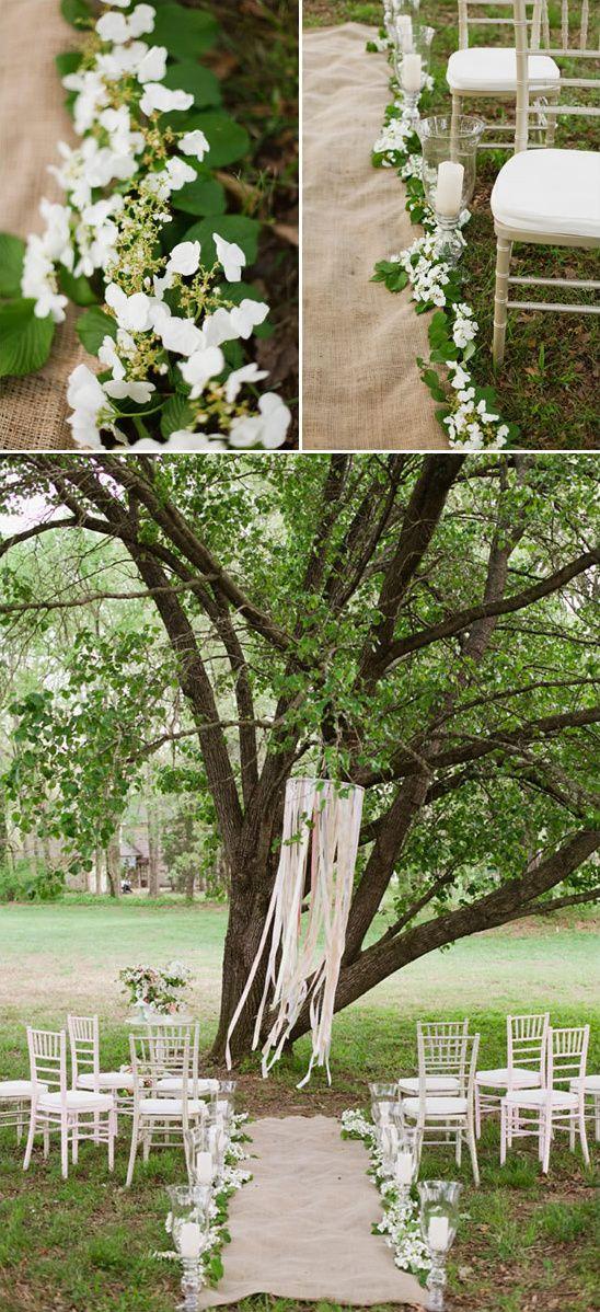 Blog - Dogwood Wedding Inspiration
