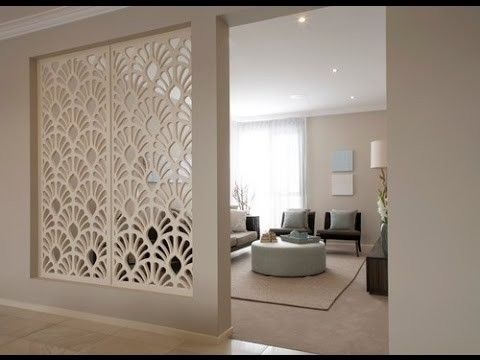pin by judy fortune on room dividers in 2018 pinterest room rh pinterest com