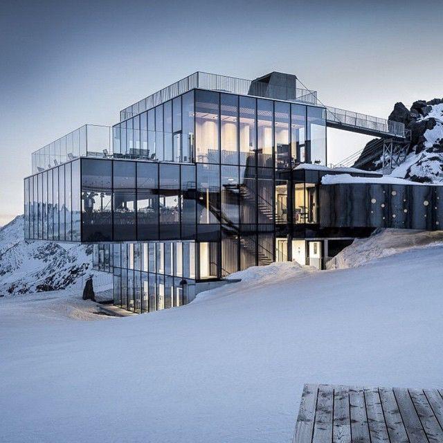 Die besten 25 s lden austria ideen auf pinterest s lden for Design hotels skiurlaub