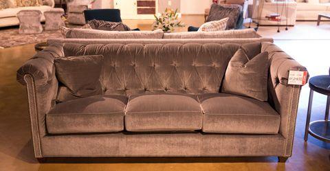 15 Best 16 Winter Uphols Images On Pinterest Architects